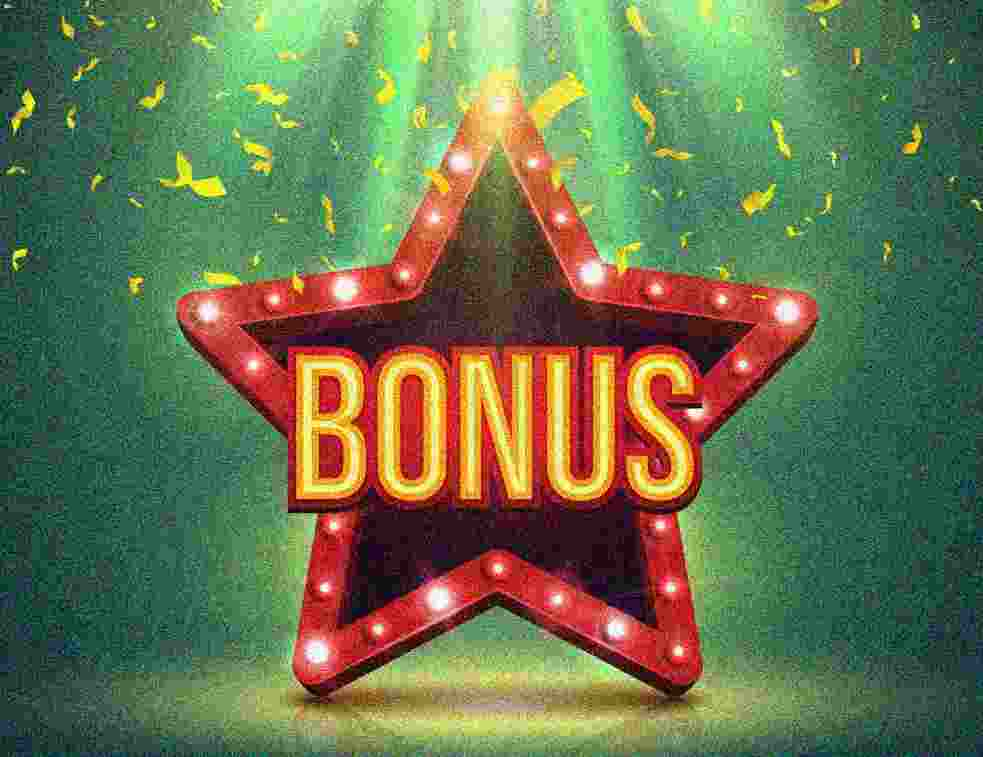 No Deposit Casino Bonuses Register And Play Online Slots Real